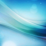 Tips Sehat Meningkatkan Kualitas Sperma