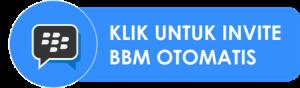 bbm-1