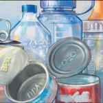 Gangguan Hormon Kesuburan Akibat Zat Kimia pada Produk Sehari-hari (II)