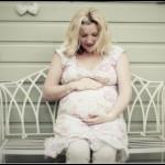 Cara Tepat Menghitung Usia Kehamilan
