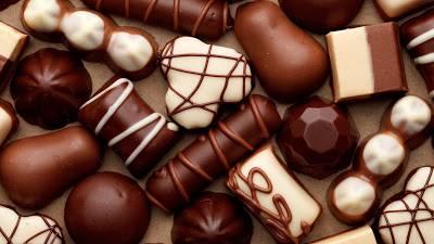 13 Merk Coklat Lezat & Enak Ini Bisa Buat Mood Jadi Bagus