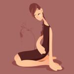 Penyebab Ketidak suburan Perempuan