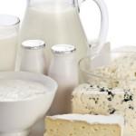 Ingin Cepat Hamil? Tingkatkan Kesuburan dengan Konsumsi Susu dan Ubi