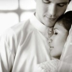 Istriku, Bantulah Aku Untuk Taat Kepada Ibuku Agar Kita Bersama-sama Menjadi Penghuni Surga