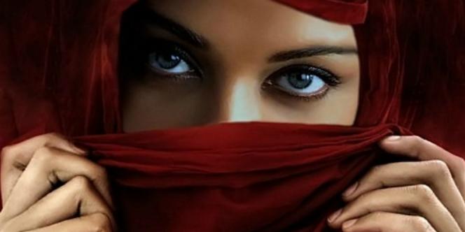 664xauto-kisah-ainul-mardhiah-bidadari-tercantik-di-surga-150220y