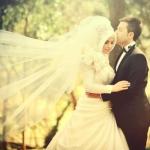 Inilah 5 Hikmah Yang Terdapat Dalam Sebuah Pernikahan