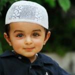100 Nama anak laki-laki Islam yang bermakna indah