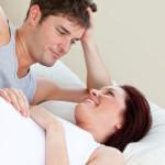Sering Keliru, Begini Cara Tepat Menghitung Usia Kehamilan