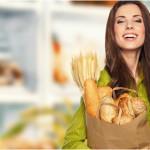 Ingin Cepat Hamil? Konsumsi 5 Makanan Peningkat Kesuburan Ini Ya