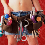 Hei Wanita Rawat Organ Intimmu ya!, KETAHUILAH Ini Adalah Salah Satu Syarat agar kamu Subur