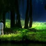Kisah Hikmah: Aku dan Surga (Baca Kemudian Renungkan!!!)