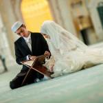 Arti Taaruf dan 3 Manfaatnya dalam Menemukan Pasangan