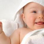 6 Hal yang Harus Diperhatikan Orang Tua Ketika Memberi Nama Anak