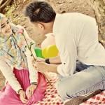 Rugi Kalau Tidak Baca. Ini Cara Membuat Suami Tidak Bisa Menahan Cintanya Padamu dan Terus Memimpikanmu!