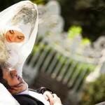Istri Wajib Tahu, Ini Tips Menghadapi Suami Cuek dan Tidak Romantis