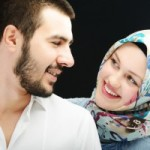 5 Sikap Yang Harus Dijauhi Istri Agar Tak Melukai Prasaan Suami