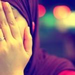 Mengapa Tak Boleh Ceritakan Aib kepada Suami?