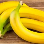 Banyak makan pisang, rahasia agar punya anak laki-laki