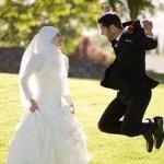 Ingin (Jadi) Suami Terbaik? Simak Sabda Rasulullah Ini