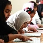 Inilah Khasiat Surat al-Fatihah