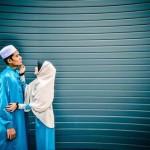 Wahai Para Istri JANGAN PERNAH LAKUKAN INI Pada Suamimu! Silakan Dishare…