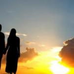 Shahabiyah Menjadi Istri Hebat