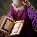 Ayat-Ayat Penyemangat Dan Penenang Hati