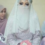 Tampil Cantik dan Seksi di Depan Suami (untuk Muslimah)