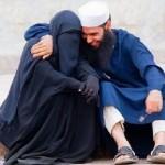 8 HAL PADA DIRI ISTRI YANG PALING MENARIK PERHATIAN SUAMI