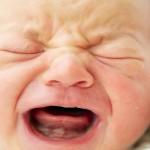 BANTU SHARE PADA TEMAN! JANGAN ABAIKAN, TOLONG DI BACA: JANGAN SAMPAI TERJADI PADA BAYI ANDA…