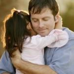 Begitu Besar Kasih Sayang Seorang Ayah Yang Jarang Diketahuih Oleh Anak