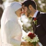 Sayang Istri Rejeki Suami Pasti Lanca Ini Alasannya
