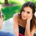 Cara Menumbuhkan Kepercayaan Pada Pasangan Hidup