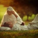 Hal yang Boleh Disembunyikan Istri dari Suami