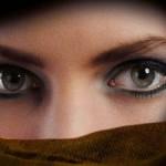 4 Hal Yang Harus Dilakukan Istri Agar Menjadi Bidadari Untuk Suami