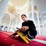 Al-Quran Bisa Mencerdaskan Otak