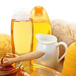 Penyubur Kandungan Herbal Alami |Distributor AL Mabruroh