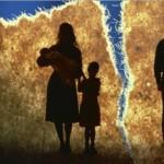 Berhati-hatilah dengan 3 Sebab Utama Perceraian Ini