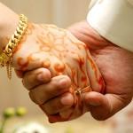 Ketahui 4 Kriteria Memilih Jodoh Menurut Islam