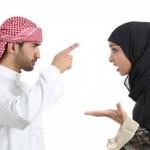 Lima Ciri Suami yang Tidak Menghargai Istri