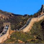 Herbal Cina Penyubur Kandungan Yang Terpercaya