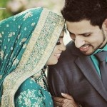 Tindakan Suami-Istri yang Datangkan Pahala Besar