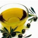 Minyak Zaitun Untuk Cepat Hamil |Distributor AL Mabruroh