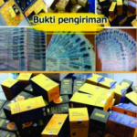 Jual Madu Penyubur Kandungan Di Medan |Distributor AL Mabruroh