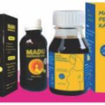 Obat Penyubur Kandungan Agar Cepat Hamil |Distributor AL Mabruroh