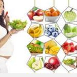 5 Contoh Makanan Penyubur Kandungan Dari Aneka Buah