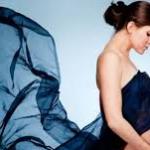 Ingin Cepat Hamil Tapi Suami Jauh |Distributor AL Mabruroh