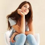 Hamil Enggak? Berikut 5 Tanda Kehamilan Selain Telat Datang Bulan