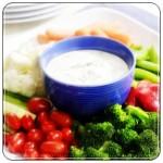 Rekomendasi Makanan Untuk Ibu Menyusui
