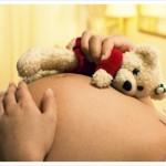 Waspadai Tanda Bahaya Kehamilan